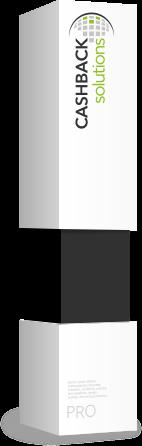 pillar-black