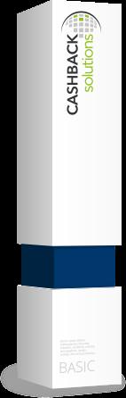 pillar-blue