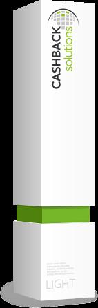 pillar-green